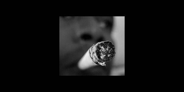 Philip Morris devra payer 145 millions à la veuve d'un fumeur - La DH