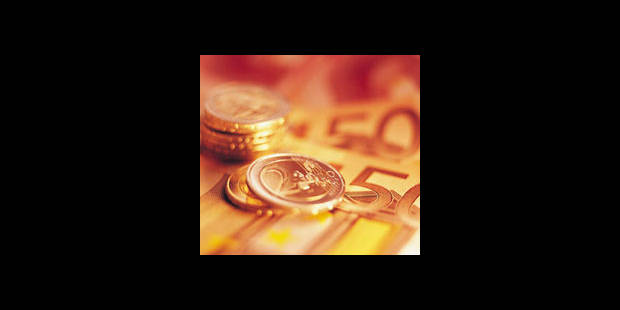 Deux-tiers des Belges pour une grande banque belge - La DH