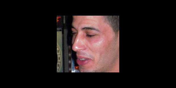 Le meurtrier présumé de Julien Mertens extradé de Suède - La DH