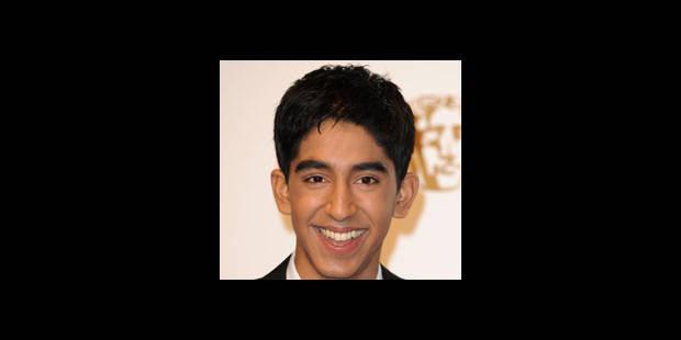 """La star de """"Slumdog Millionaire"""" pourrait participer au vrai jeu - La DH"""