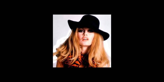 """Brigitte Bardot : """"Je suis très fière de ma vie !"""""""