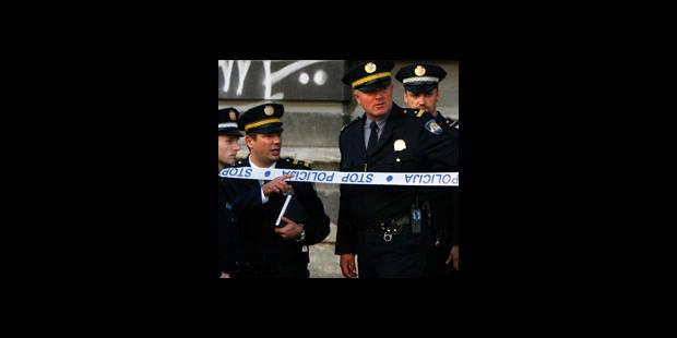 Deux journalistes tués dans un attentat à Zagreb - La DH