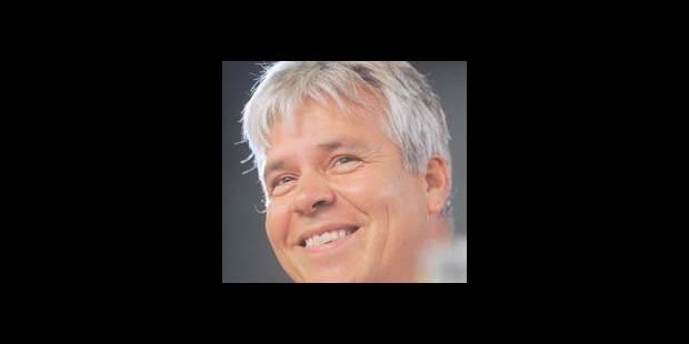 Crise: les partis flamands consultent leurs instances - La DH
