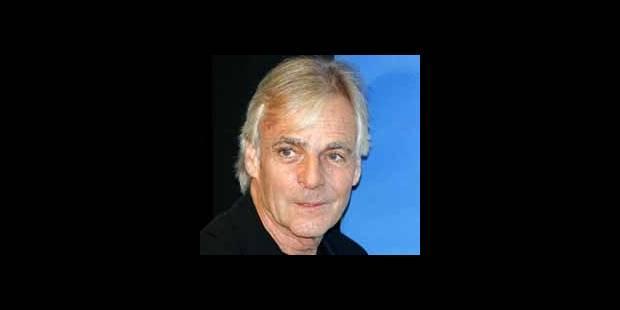 Décès de Richard Wright, fondateur des Pink Floyd