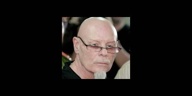 Gary Glitter sort de sa prison vietnamienne