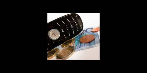 Téléphoner à moindre coût - La DH