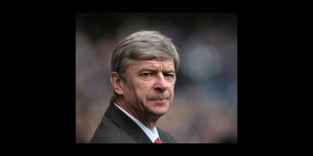 Arsenal-AC Milan, choc des extrêmes - La DH