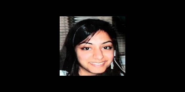 Le meurtrier de Sadia arrêté - La DH