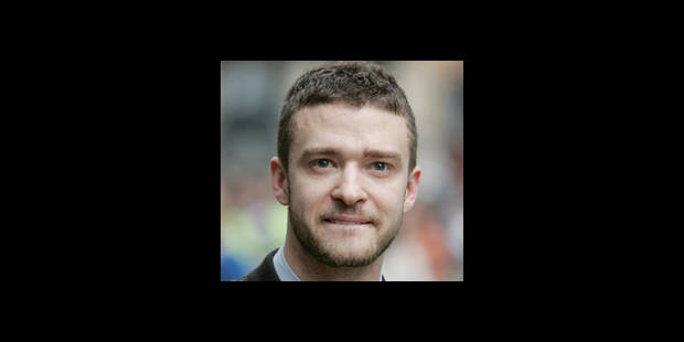 Justin Timberlake infidèle... - La DH