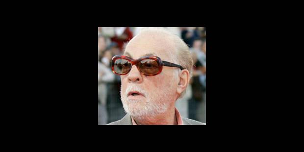 Michel Serrault est mort - La DH