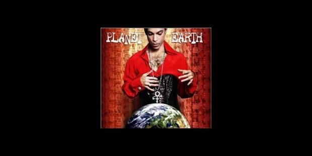 Avant sa sortie, l'album s'écoule à 3 millions - La DH