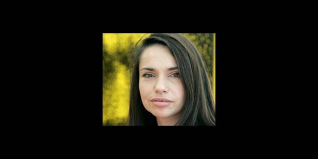 Le mari de Béatrice Dalle jugé en appel pour viol - La DH