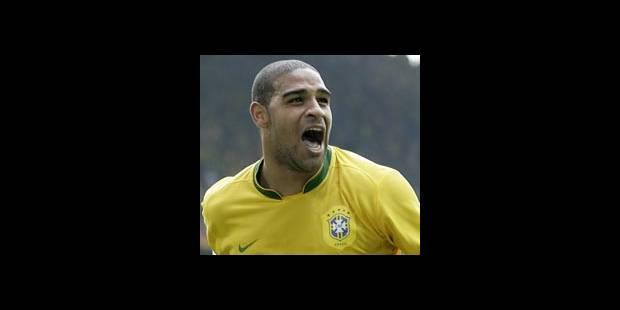 Le Brésil, à l'aise - La DH