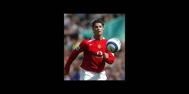 Ronaldo dans une affaire de viol? - La DH