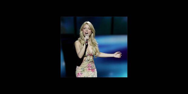 Eurovision: rien ne va plus! - La DH