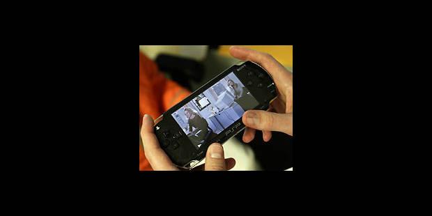 Sony sort son walkman du 21e siècle - La DH