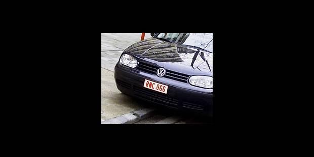 Volkswagen veut davantage de flexibilité - La DH