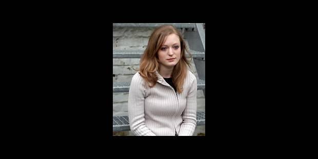 Sabine Dardenne face à Dutroux - La DH