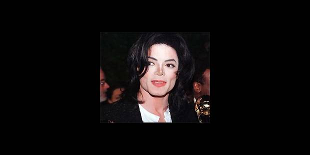 Les confessions-chocs de Michael Jackson