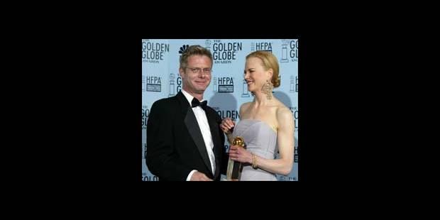 Chicago et Les heures grands vainqueurs des Golden Globes - La DH