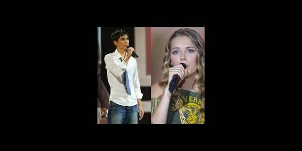 Star Academy: Emma et Fabien: amour ou arnaque? - La DH