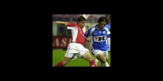 Anderlecht - Mons: un match des extrêmes? Pas sûr - La DH
