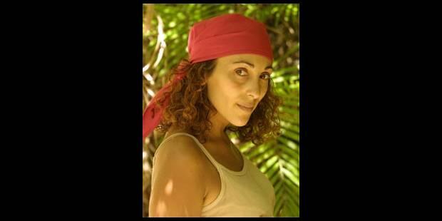 <i>Koh-Lanta</i>: Amel nous parle des suites de l'aventure