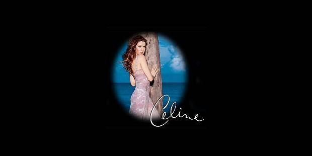 "Céline Dion: <i>""J'ai perdu un peu d'ambition""</i>"