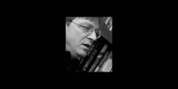 Guy Verhofstadt balise les dossiers du moment - La DH