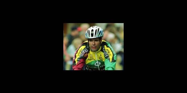 Cyclisme: quels numéros, la Loterie!