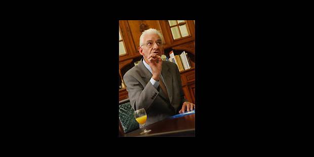 St-Michel: le directeur s'explique