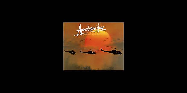 Apocalypse Now Redux: pour 53 minutes de plus... - La DH