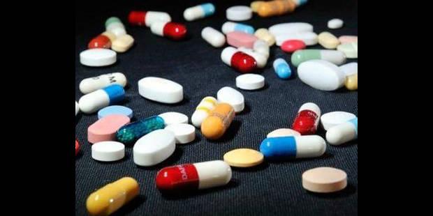Un décès causé par un médicament fait scandale en France - La DH