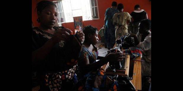 Une trentaine de Congolais en situation irrégulière expulsés dimanche - La DH