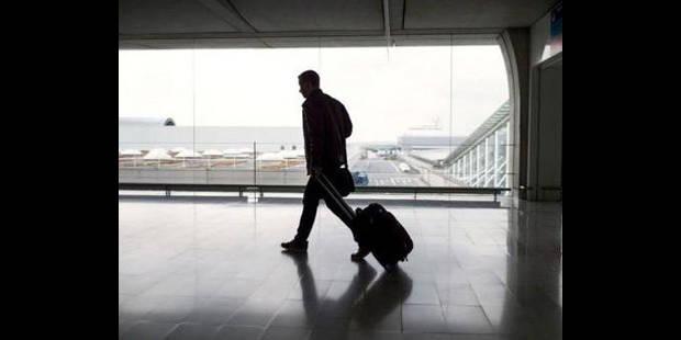 Grèves: des vols annulés à Bruxelles et à Charleroi - La DH