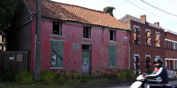 Maison Van Gogh : enfin une issue ! - La DH