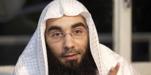 Fouad Belkacem va en cassation contre sa condamnation - La DH