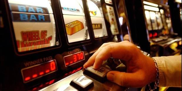 Prier pour gagner à la loterie est-ce permis selon vous ? - Page 4 51c9ea043570b73efa89f361