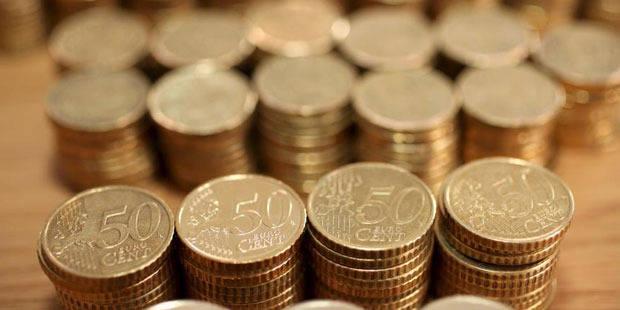 D�j� 3 millions d'euros r�cup�r�s sur des comptes dormants