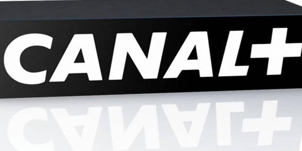 """Canal+ porte plainte contre BeInSport pour """"concurrence déloyale"""" - La DH"""