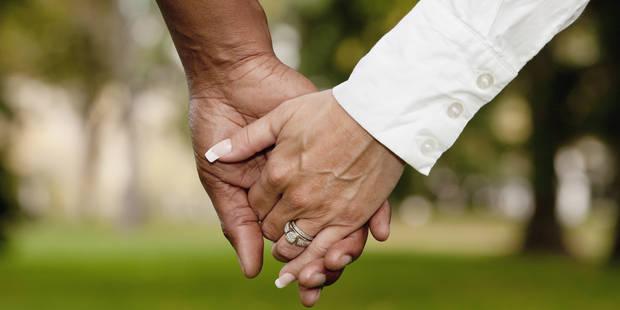 Pénis tranché pour un Libanais sunnite ayant épousé une Druze - La DH