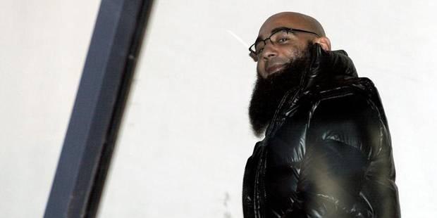 """Double enquête sur les """"Sharia Sisters"""" - La DH"""
