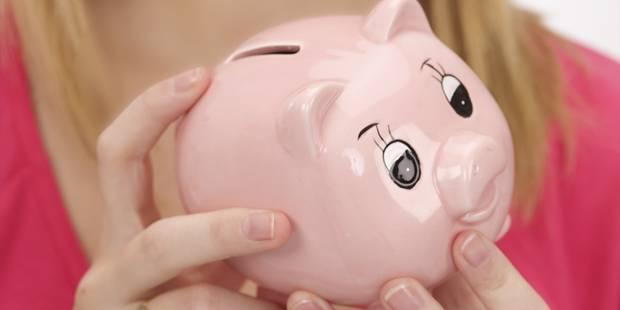 Le fisc réclame plus de 386 millions d'euros à 234 Belges - La DH
