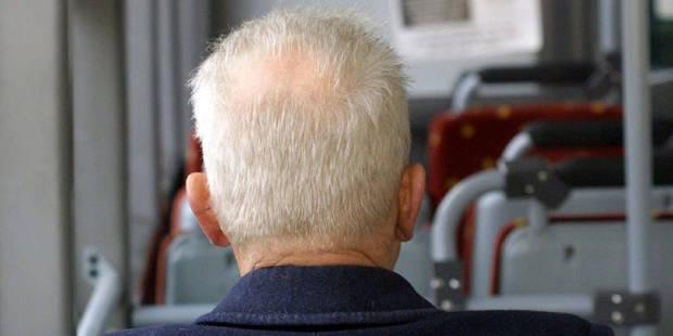 Davantage de pensionnés travaillent - La DH