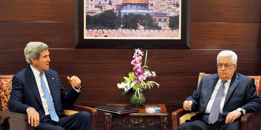 Israël-Palestine: Reprise des négociations