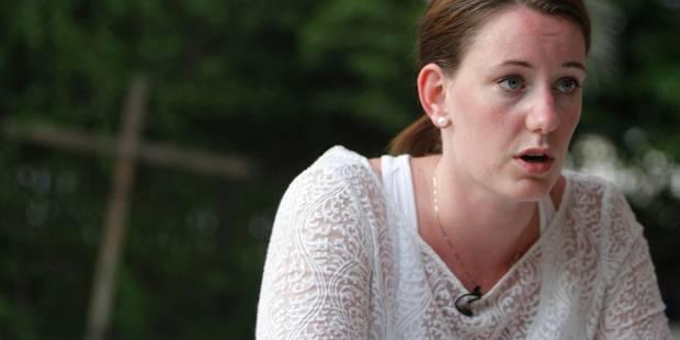 La Norvégienne condamnée après un viol à Dubaï peut quitter les Emirats - La DH