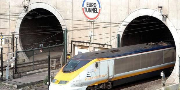 600 passagers d 39 un train eurostar bloqu s lille cause de la chaleur. Black Bedroom Furniture Sets. Home Design Ideas