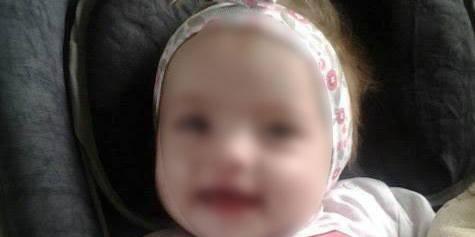 La maman risque 15 ans de prison - La DH
