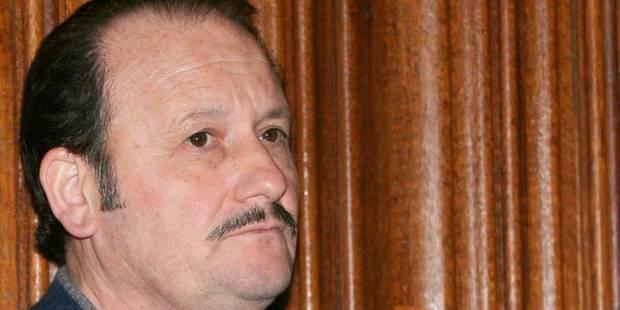 Un troisième procès d'assises pour Domenico Castellino ? - La DH