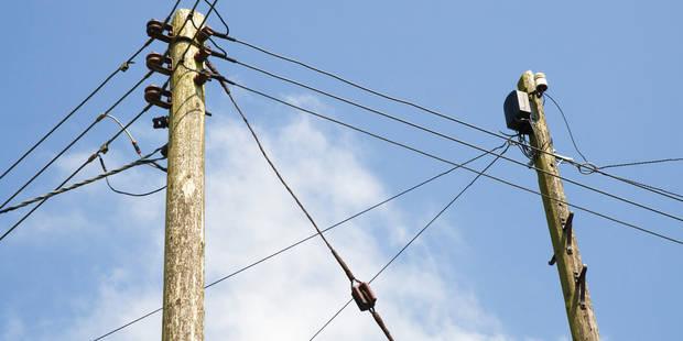 Et si l'électricité devenait gratuite le samedi ? - La DH